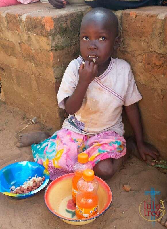 sustainable uganda
