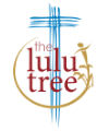 The Lulu Tree